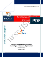 NRSC Bhuvan_Data_Content_And_Map_Standards.pdf