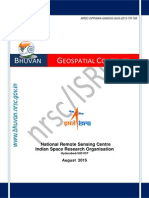 NRSC Bhuvan_Geospatial_Content.pdf