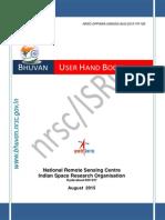 NRSC Bhuvan_User_Handbook.pdf
