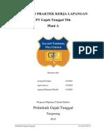 105271528-Laporan-Magang-Motor-Group-a-Plant-A.pdf