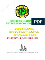 1999 Annual Statistical Bulletin ASB.pdf
