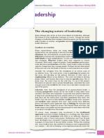 EAP 02. Online Writing Text