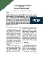 use case.pdf