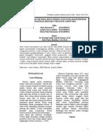 Paper Analisis Faktor