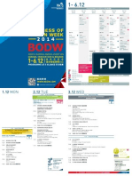 Business of Design Week Hk