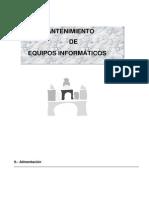 Apuntes_MEI_6-Alimentacion_Ver5-5