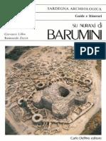 barum-7_4_20060402094901
