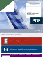 AirN@v Engineering V3 Customer WEBINAR September2015