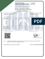 Icsi.examresults.net JDK December 2014 Foundation Programme Res9[1] (1)