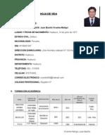 HOJA DE VIDA PARA PASAR.docx