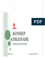 2. Teknik-Drainase-KONSEP DRAINASE.pdf