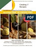 Ener-G-GF-catalog.pdf
