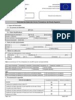14X39.pdf