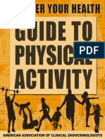 EmPower-Physical-Activity-Guide.pdf