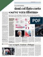 Messaggero Veneto 211015