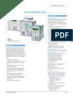 7SA6_Catalog_SIP_E6.pdf