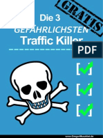 3 Traffic Killer