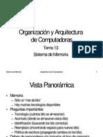 1_2_2_Memoria_RAM