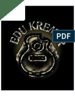 Edu Kremer Release