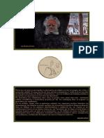 errikos ibsen.pdf