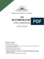 Math 4u