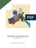 Reporte-de-Entrevista.pdf