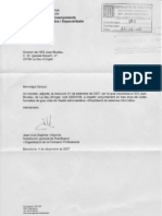 Resolució 070901 CFM ESI+GA