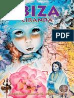 Ibiza Ciranda 2015