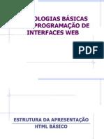 Tecnologias para Programação de Interfaces Web.pdf