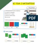 ficha-estudio-tema-2-2N-MAT.pdf