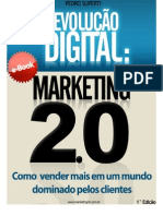 Marketing 2.0.pdf