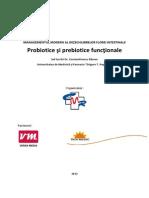 probiotice_si_prebiotice_functionale.pdf
