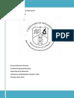 Folleto_Ciencia_Materiales_II_ 2015A.pdf