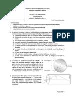 Examen Parcial - 2014-2.pdf