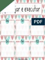 00 - PlanejarExecutar2015 (1)