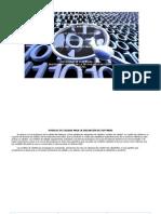 Cuadrocomparativo Actividad2.2.Docx.doc