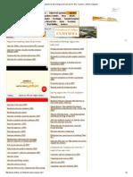 Adjective & Describing Words Lessons for ESL Teachers_ Eslflow Webguide
