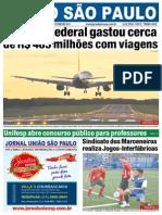 União Sao Paulo - Ed 37 - Site