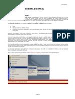 Manual Excel 2003