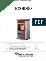 Carte Tehnica (Ecoidro) EN.pdf