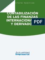 2015 Finan 01 Contabilizacion Finanzas