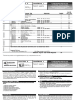 10-150-2B IT - Network Specialist Curriculum Sheet 2015-16-0