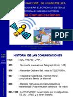 Teoria de Comunicaciones11