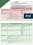 svpi logic model september 2015 draft 6