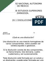 65717906 Termodinamica de Las Disoluciones