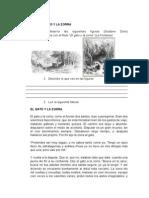 La Fábula Final.docx