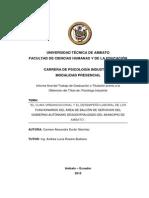 import 1.pdf