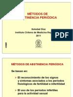 metodos_abstinencia_periodica