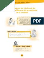 documentos-Primaria-Sesiones-Unidad06-CuartoGrado-integrados-4G-U6-Sesion25.pdf