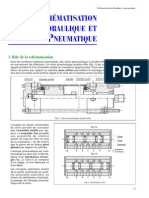schematisation_hydraulique
